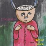 Dinosaur Jr. - Feel the Pain