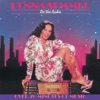 On the Radio: Greatest Hits Vol. I & II