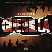 Guerilla Soolking