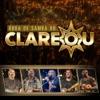 Roda de Samba do Clareou (Ao Vivo)