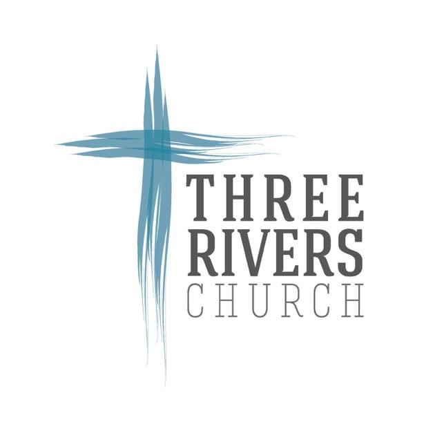 Three Rivers Church