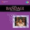 Bandgi