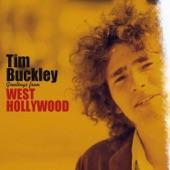 Tim Buckley - Driftin' (Remastered)