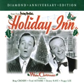 Listen to 30 seconds of Bing Crosby - I've Got Plenty To Be Thankful For