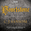 C.J. Sansom - Shardlake: Heartstone: BBC Radio 4 Full-Cast Dramatisation artwork