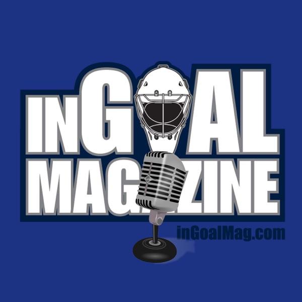 InGoal Radio Podcast
