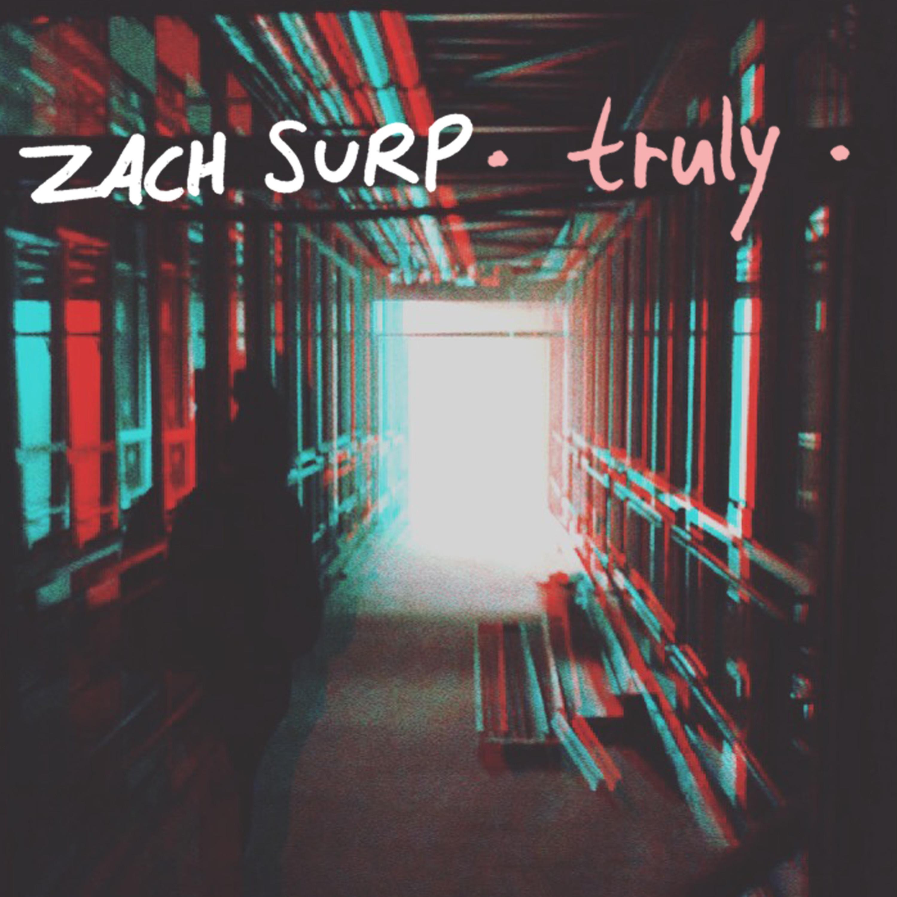 Truly - EP