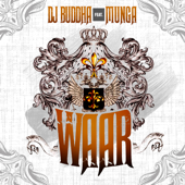[Download] Waar (feat. Munga) MP3