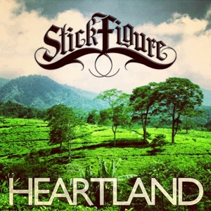 Heartland (Acoustic) - Single Mp3 Download