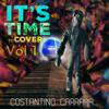Costantino Carrara - Let Her Go (Piano Arrangement) artwork