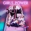 Girls Power ジャケット写真
