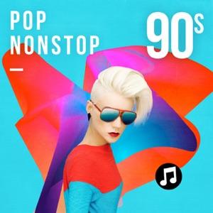 Pop Nonstop: 90s