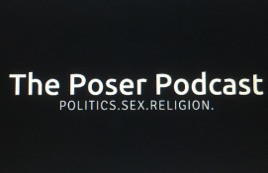 The Poser Podcast: Guest: Zack - Managing Strip Clubs. The Good, The ...