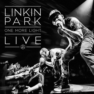 Linkin Park – One More Light: Live