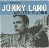Jonny Lang - If This Is Love