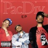 Pacific Division - EP