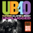 Download lagu UB40 featuring Ali, Astro & Mickey - Red Red Wine (Unplugged).mp3