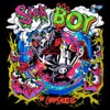 Sick Boy - The Chainsmokers mp3