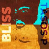 Bliss - Tasos P.