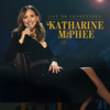 Katharine McPhee - Live on Soundstage  artwork