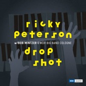Ricky Peterson - Drop Shot