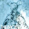 B-Side THE BACK HORN ジャケット写真