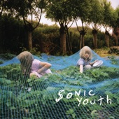 Sonic Youth - Karen Revisited