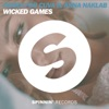 Parra for Cuva - Wicked Games (feat. Anna Naklab)