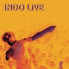 Indo Live (Live), Indochine