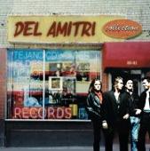 Del Amitri - Roll To Me