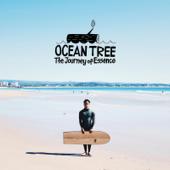 Oceantree-The Journey of Essence-Original Soundtrack - EP