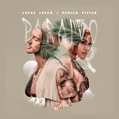 Paraíso (feat. Pabllo Vittar)