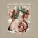 Paraíso (feat. Pabllo Vittar) - Lucas Lucco & Pabllo Vittar