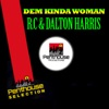 Dem Kinda Woman - Single