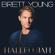 Hallelujah - Brett Young