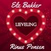 Lieveling - Single