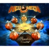 Pumpkins United - Single ジャケット写真