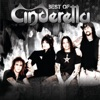 Best Of, Cinderella