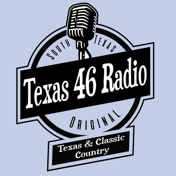 Texas 46 Radio.com