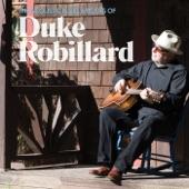 Duke Robillard - Big Bill Blues