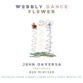 John Daversa - Brooklyn Still