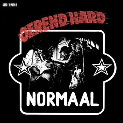 Oerend Hard (2017 Remaster) - Normaal