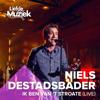 Niels Destadsbader - Ik Ben Van't Stroate (Uit Liefde Voor Muziek) artwork