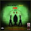 Solo Artist Saxx - Sum-Day (feat. T.Jonez)