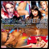 Best of Hard Dance Mania 2