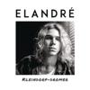 Elandré - Honderd Duisend Maal artwork