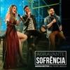 Agravante Sofrência (feat. Felipe Araújo) - Single
