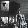 Charlotte Gainsbourg - Take 2 - EP artwork