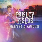 Paisley Fields - Can't Stop Our Love
