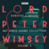 Dorothy L. Sayers - Lord Peter Wimsey: BBC Radio Drama Collection Volume 3